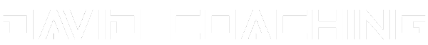 Chargement